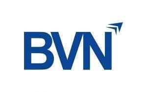1530236461_logo-tt-new_3